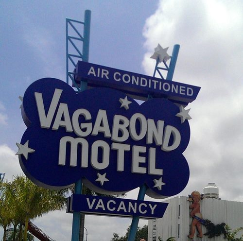 Source: Curbed http://miami.curbed.com/archives/2014/05/12/vagabond-sign-is-up.php