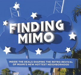 Finding-MiMo