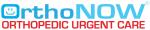 OrthoNOW Biscayne LLC
