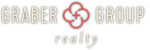 Graber Realty Group
